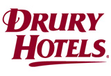 Drury Inn & Suites Findlay Ohio