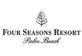 Four Seasons Palm Beach, Florida