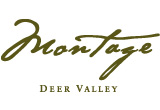 Park City Montage (Deer Valley)