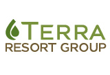 Terra Resort Group
