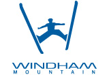 Windham Mountain Ski Resort